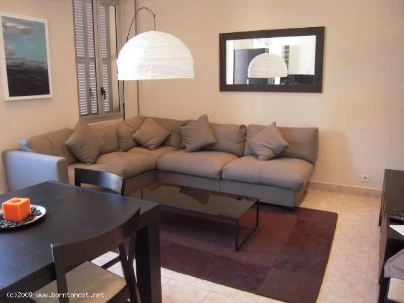 MODERN DUPLEX 3 BEDROOMS  4 mn from palais des fes