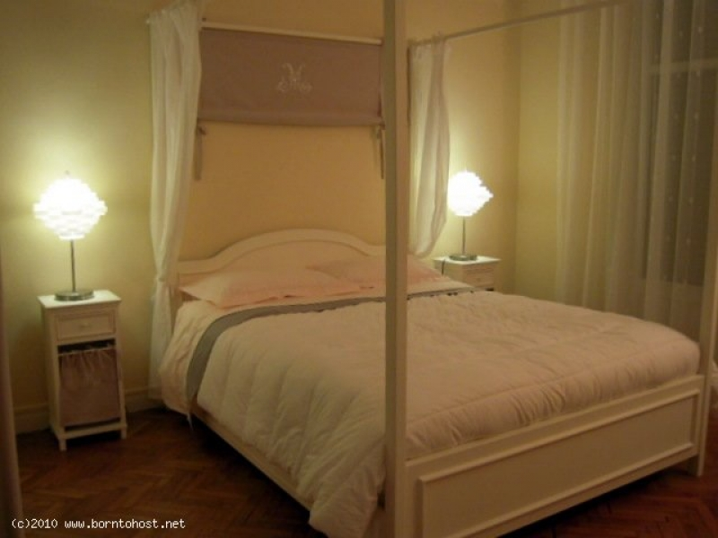 LUXURIOUS SEA VIEW 2 BEDROOMS