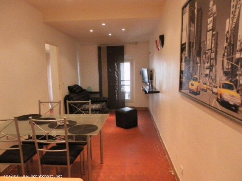 COSY  2  BEDROOM   4 mn from Palais des Festivals