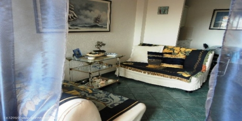 CONFORTABLE  1 BEDROOM 700 meters from Palais des Festivals