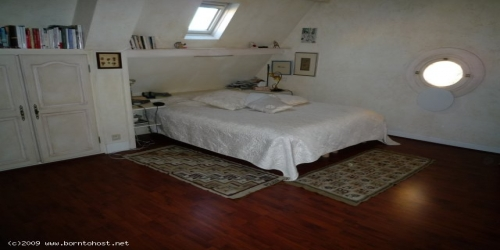 CLASSY 3 BEDROOMS 10mn from palais des festivals