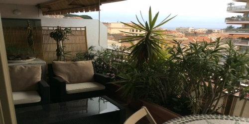 COMFORTABLE  1 BEDROOM 8min from Palais des Festivals