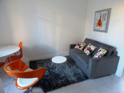 1 BEDROOM OLD PORT 5 mn from Palais des Festivals